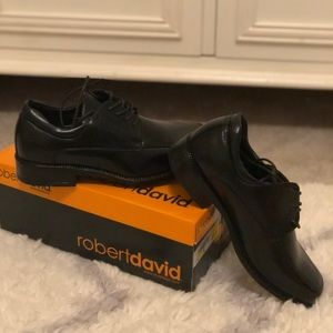 RobertDavid Dresses Shoes - 4